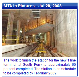mta-in-pictures-south-ferry-to-be-completed-by-february-2009.png