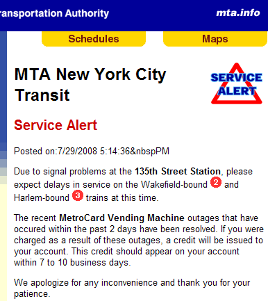 mta-service-alert-mvm-problem-resolved.png