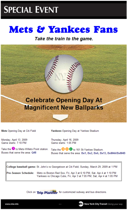 special-event-mets-yankees-opening-day-subway-service-435