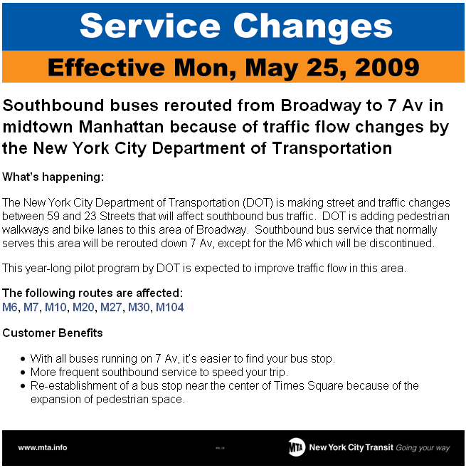 mta-nyc-transit-service-advisories-broadway-closure