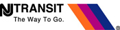njtransit_logo