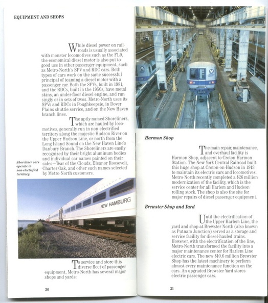 A_Guide_To_Metro_North_pages_30_and_31.jpg