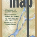 MTA_The_Map_April_2007_Standard.jpg