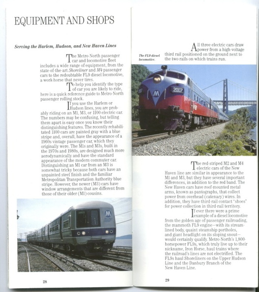 A_Guide_To_Metro_North_pages_28_and_29.jpg