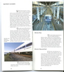 A Guide To Metro-North - pages 30 and 31.jpg