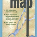 may_2005_the_map_01.jpg