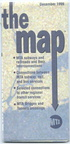 December 1999 The Map