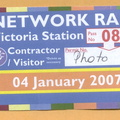 victoria station photo permit.jpg