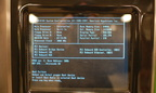 NYCT MVM bios screen - note it runs the awesome C300A CPU -- DSC_7615a.jpg