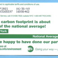 2008 Green MetroCard - Carbon Footprint - big.jpg