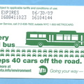 2008 Green MetroCard - Every Full Bus.jpg