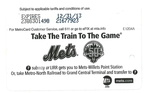 2012 Mets Take 7 Train to Game Metrocard.jpg