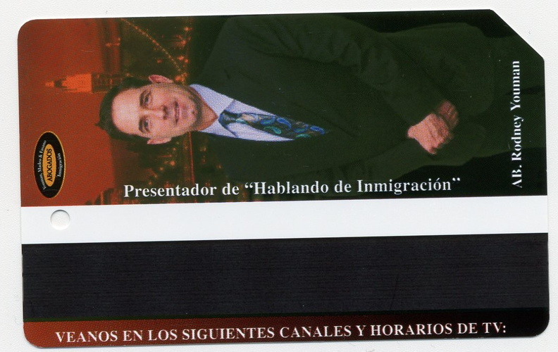Abogados ___ Immigration Attorney Law Firm MetroCard 01.jpg