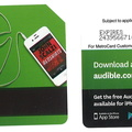 Audible.com metrocard 2012 combo.jpg