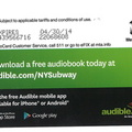 Audible.com metrocard 2012 rear 2.jpg