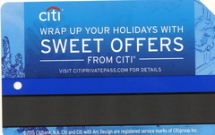 Citi Private Pass MetroCard 01