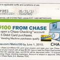 Get 100 dollars from CHASE - 2010 - expl - small.jpg