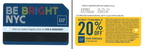 October 2012 GAP MetroCard 2-sided advertisement A combo.jpg