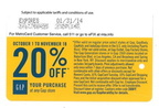 October 2012 GAP MetroCard 2-sided advertisement BACK.jpg