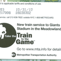 Take the Train to the Game - Giants Stadium.png