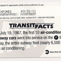 air conditioned subway cars transit facts metrocard scan expl.jpg