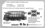 bus_1905_fifth_av_coach.jpg
