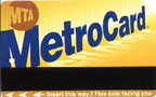 Front, circa 1998 