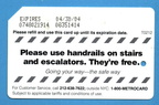 safety-handrails-free