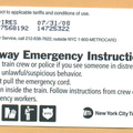 subway_emergency_instructions_english_2007.jpg