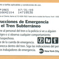 subway_emergency_instructions_spanish_2007.jpg