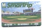 SmarTrip Nationals Park Edition.jpg