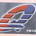 Houston METRO Q Card.jpg