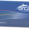 ORCA Card.png