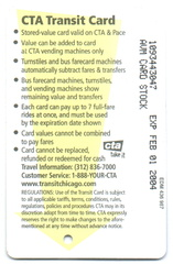 CTA Transit Card rear.jpg