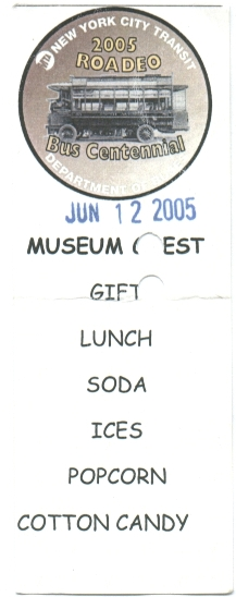 2005_NYCT_Roadeo_ticket_small.jpg