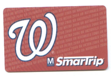 SmarTrip Nationals W Edition.jpg