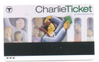 CharlieTicket front.jpg