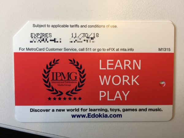IPMG Learn Work Play MetroCard small.jpg